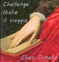 dc986-challengeitalie