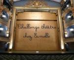 3572d-theatrelogo