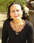 Anne-Catherine Blanc