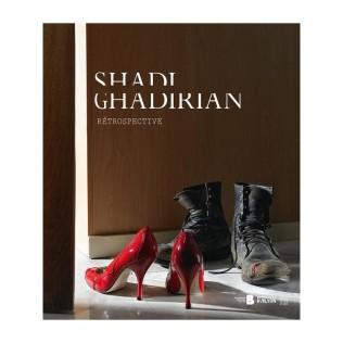 catalogue-d-exposition-shadi-ghadirian