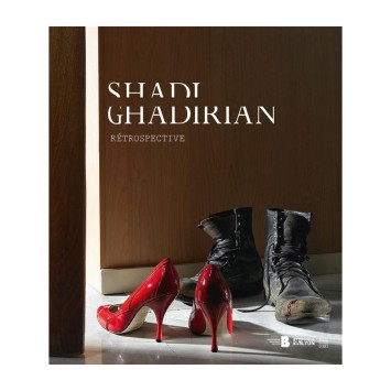 catalogue-d-exposition-shadi-ghadirian