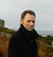 Pierre Cendors