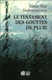 cvt_le-testament-des-gouttes-de-pluie_4254