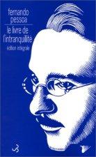 le-livre-de-lintranquillitc3a9