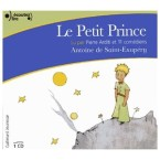 le-petit-prince-a-de-saint-exupery-cd-audio-livre-audio
