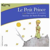 le-petit-prince-a-de-saint-exupery-cd-audio-livre-audio