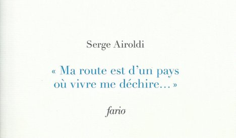 maroute-sairoldi