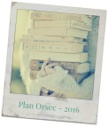 photo-libre-plan-orsec-21