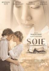 soie-film-5328