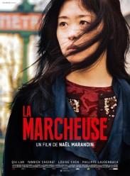 la_marcheuse