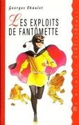 fantomette-exploits-fl