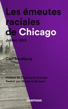chicago-une-de-couverture